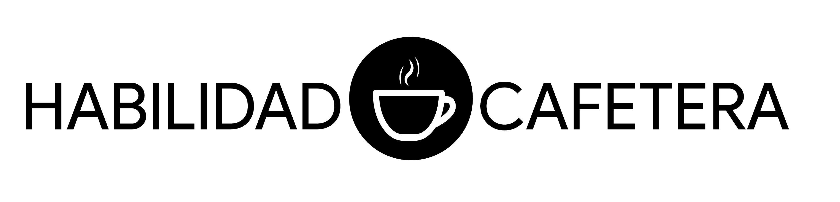 Habilidad Cafetera